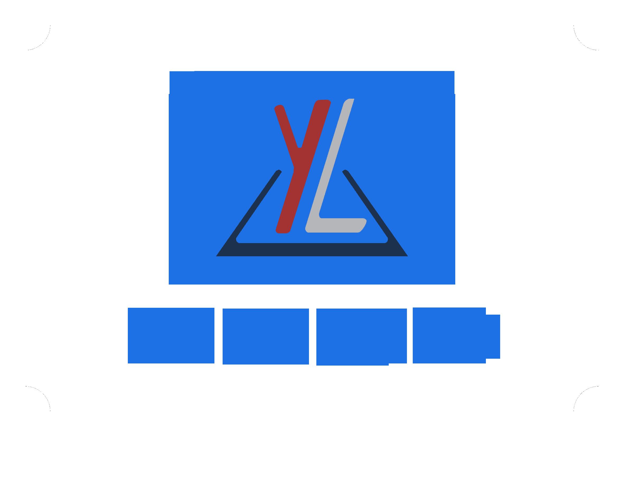 logo 标识 标志 设计 矢量 矢量图 素材 图标 2363_1811