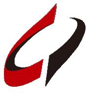 滕州市扬力机床厂