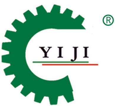 济宁市安源机械设备有限公司