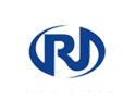 河北瑞杰best365亚洲版官网附件有限公司