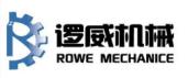 东莞市逻威机械设备有限公司