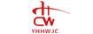羅威機械/YHHWJC CW