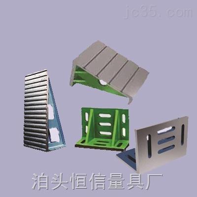 现货直销铸铁弯板恒信铸铁弯板0级铸铁弯板