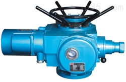 DZW90-24W电动装置,ZW90-24电动装置,Z90-24电动装置
