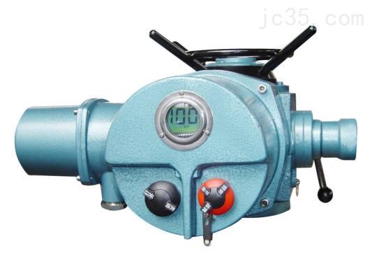 Z45-24W/T,Z60-24W/T,Z90-24W/T调节型电动执行机构