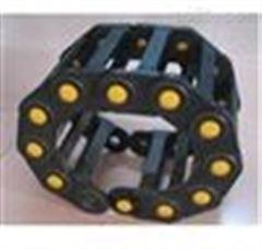 激光切线缆塑料拖链