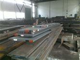1.2311模具钢,2311模具钢,1.2311圆棒钢板规格现货供应