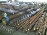 2510、2510、2510、2510、2510模具钢材
