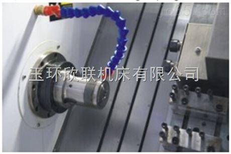 高速线轨乐虎国际新普京平台