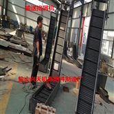 机床排屑机生产厂家