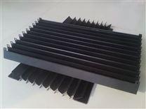 竞技宝激光切割机风琴防尘罩