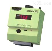 名人娱乐登录网址ASKER DD2-C数显橡硬度计