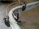 齿形链输送机铝型材