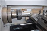 YC6153I电机转子车床
