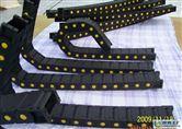 桥式塑料穿线拖链