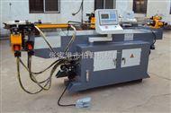 自动弯管机DW-50NC液压弯管机