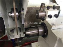 MK1308浙江CNC数控无靠模凸轮外圆磨床