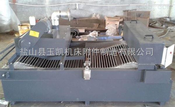 贵州纸带过滤机