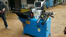 YZC-H32-D导板式后送料液压车床