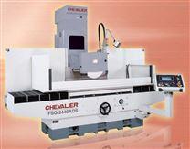 FSG-2440ADS、2460、2480全自动平面磨床