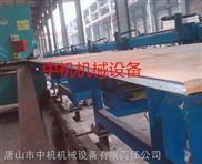 节电型钢板切割机 船板切割机