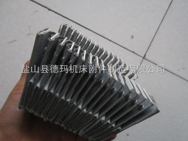 PMI直线导轨防尘套