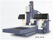 DFG-3018-精密龙门平面磨床