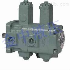 PZ-2B-35变量柱塞泵 东莞变量柱塞泵 变量柱塞泵厂家