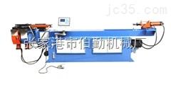 辽宁弯管机沈阳自动化弯管机机床