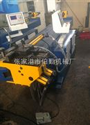 弯管机DW-63NC液压弯管机