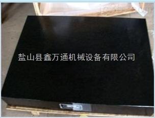 长行程防油风琴式伸缩防护罩