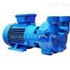 广东水泵厂,肯富来水泵厂CDF水环真空泵,真空塑料包装专用CDF真空泵
