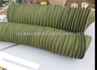 沧州颗粒粉尘输送软连接生产厂家