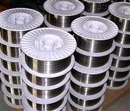 ZD312药芯焊丝ZD330耐磨焊丝