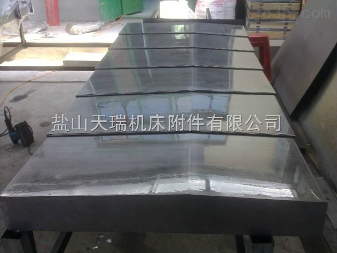 生产维修不锈钢板铁板防护罩