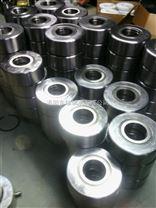 焊管机滚轮轴承NUTR55160H轴承钢材质