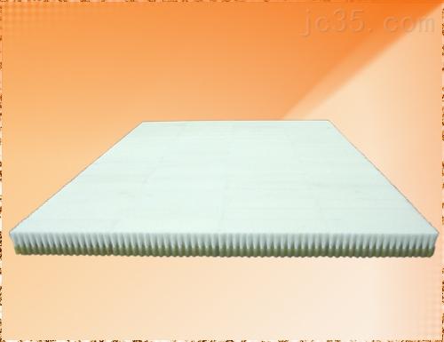 质pp,pvc尼龙毛刷板,环氧树脂毛刷板