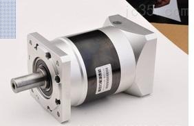 木雕机专用减速机PLE90-10