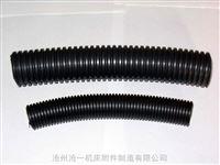 PA/PE波纹穿线软管