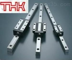 THK直线导轨SSR15XW滑块 东莞库存现货