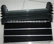 耐磨风琴防护罩已被188bet广泛应用
