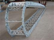重庆璧山钢制拖链重庆璧山钢制拖链