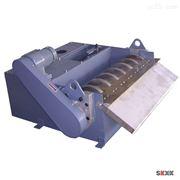 重庆机床磁性分离器厂家