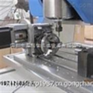深圳思科诺4轴小型数控雕刻机 四轴小型精雕机SIC-330