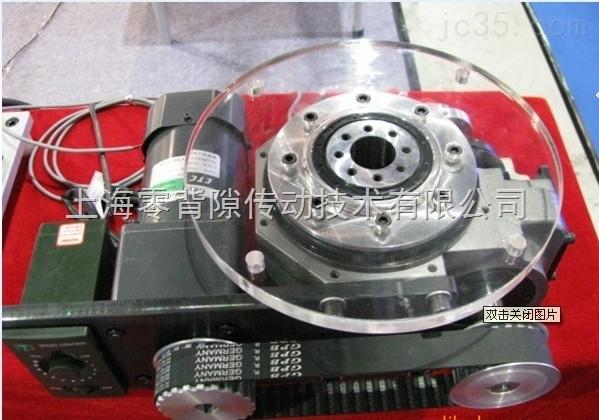 精密凸轮分割器东莞虎门精密分割器市场