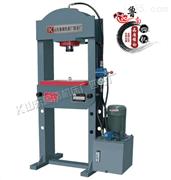 龙门液压机 框架式压力机
