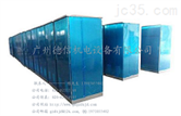 批量生产电箱电柜,钣金加工 广州