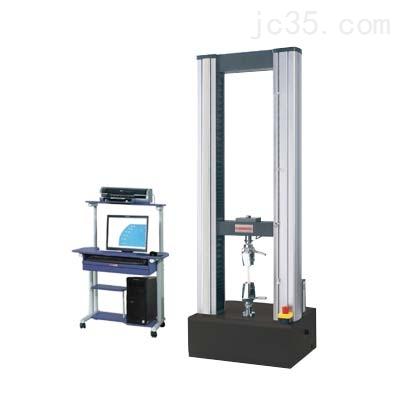 新型建筑材料拉力试验机