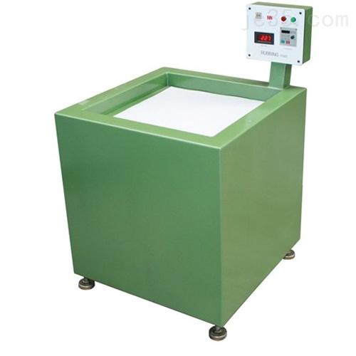 宁波供应机加工零件、压铸件、车床件、冲压件去毛刺抛光机