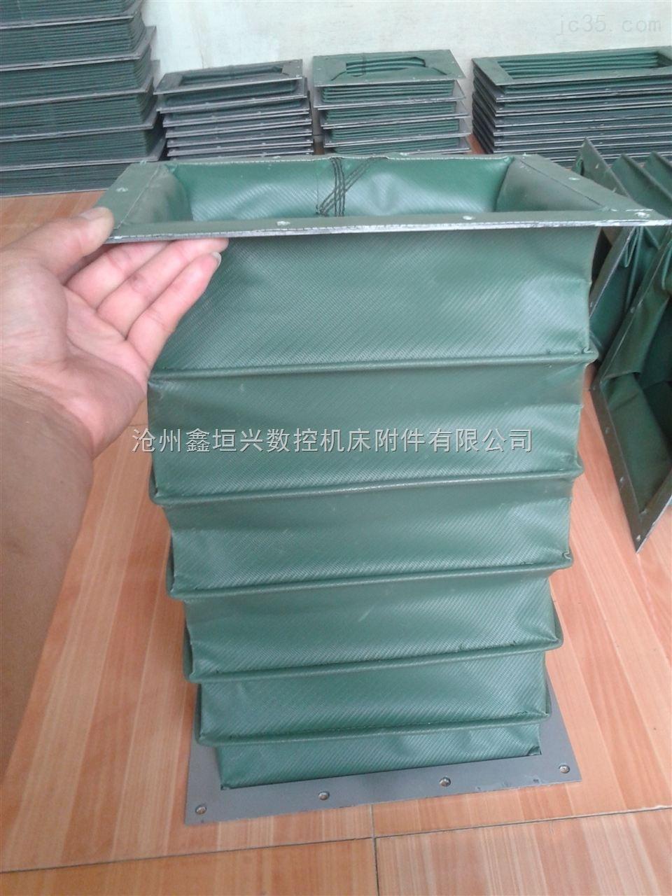 印刷机专用烘箱抽风连接软管